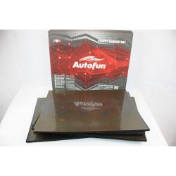 Autofun BP 10